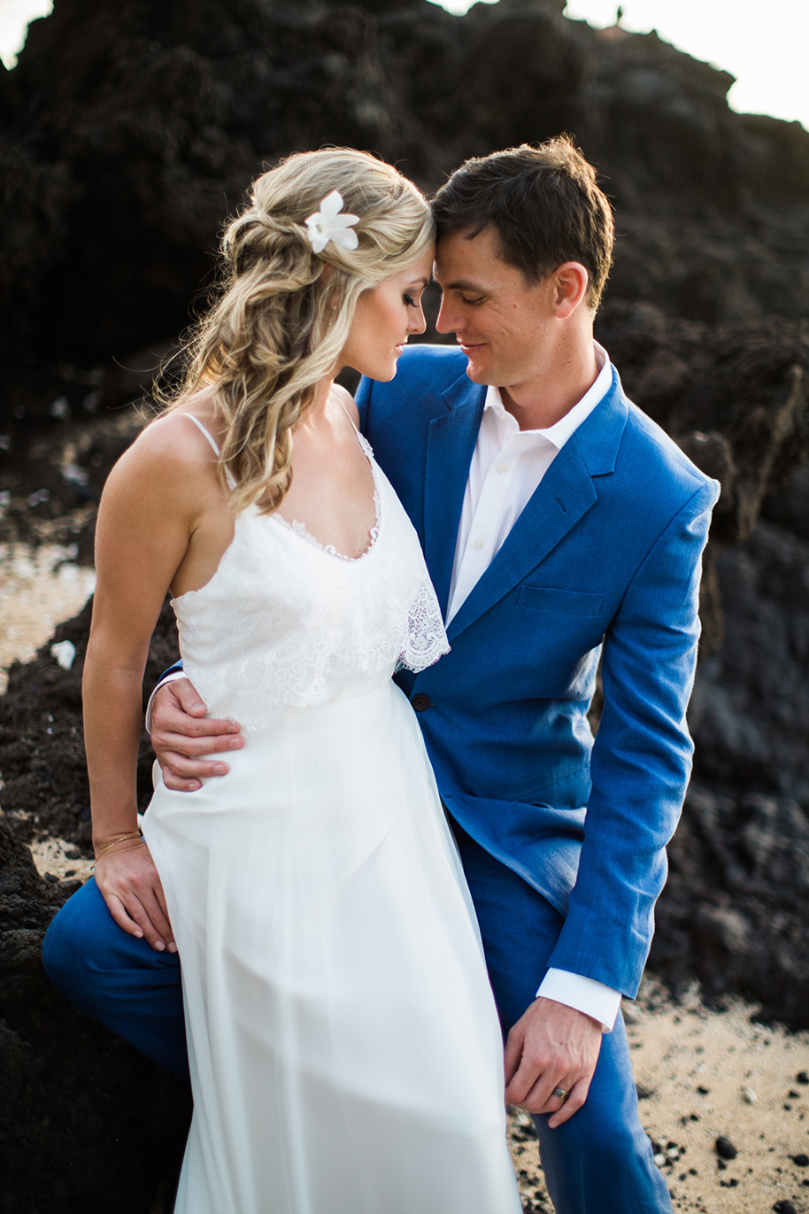 Maui-Wedding-060216-17