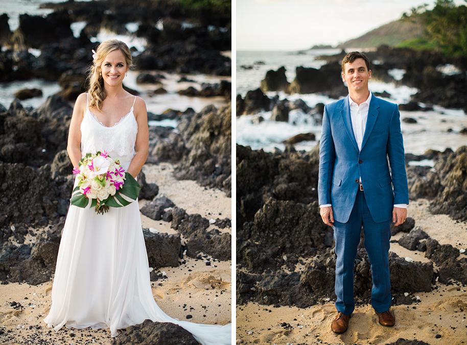 Maui-Wedding-060216-18