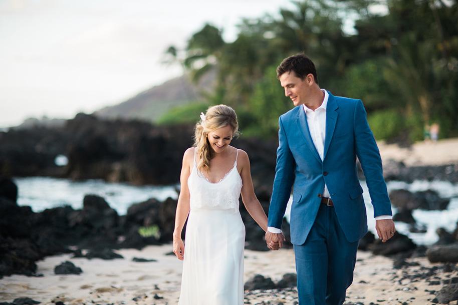 Maui-Wedding-060216-19