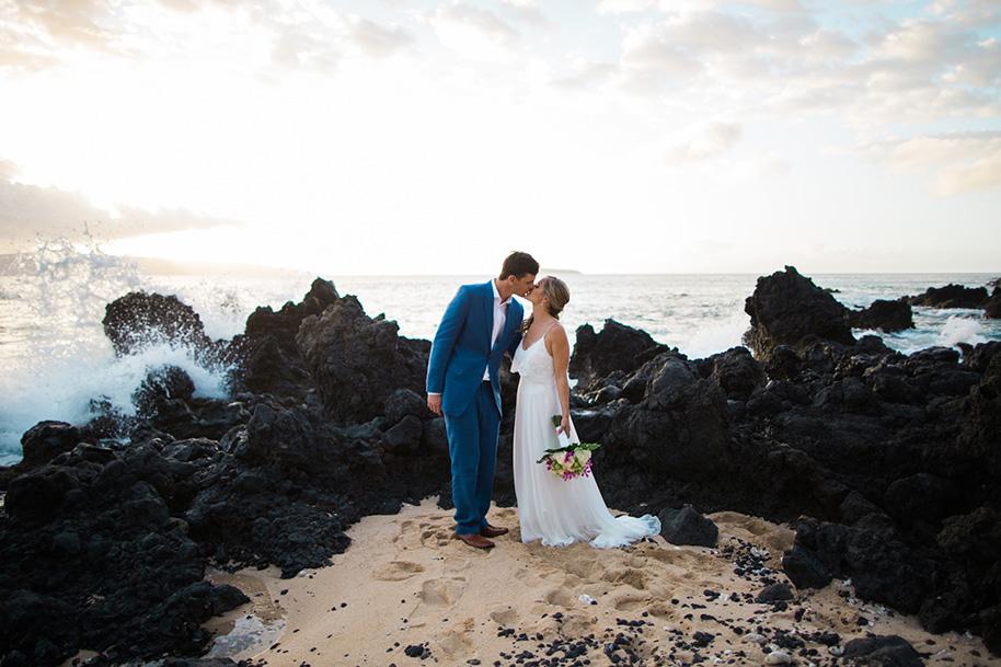 Maui-Wedding-060216-20