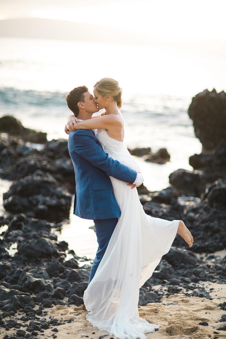 Maui-Wedding-060216-21
