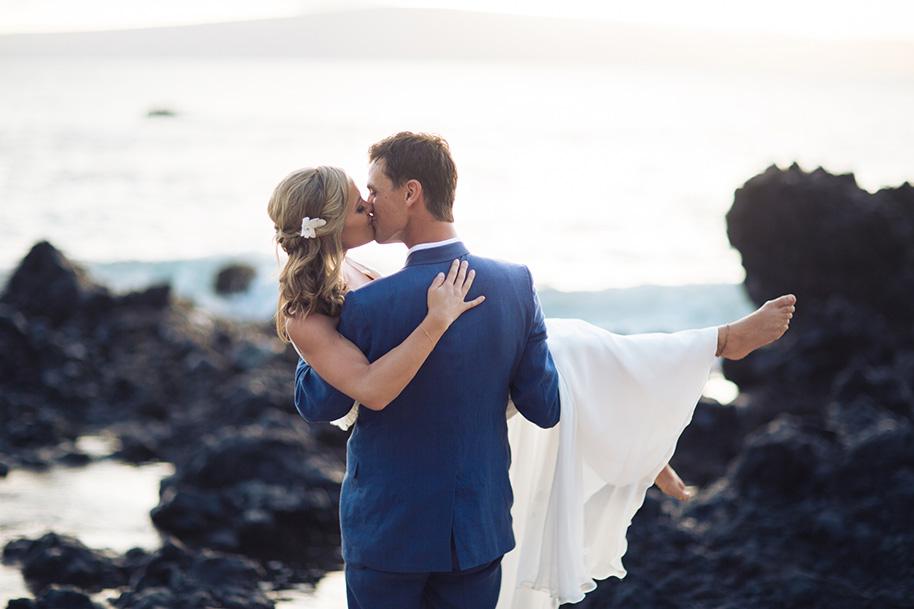 Maui-Wedding-060216-22