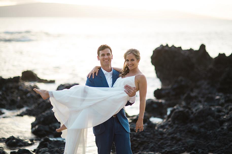 Maui-Wedding-060216-23