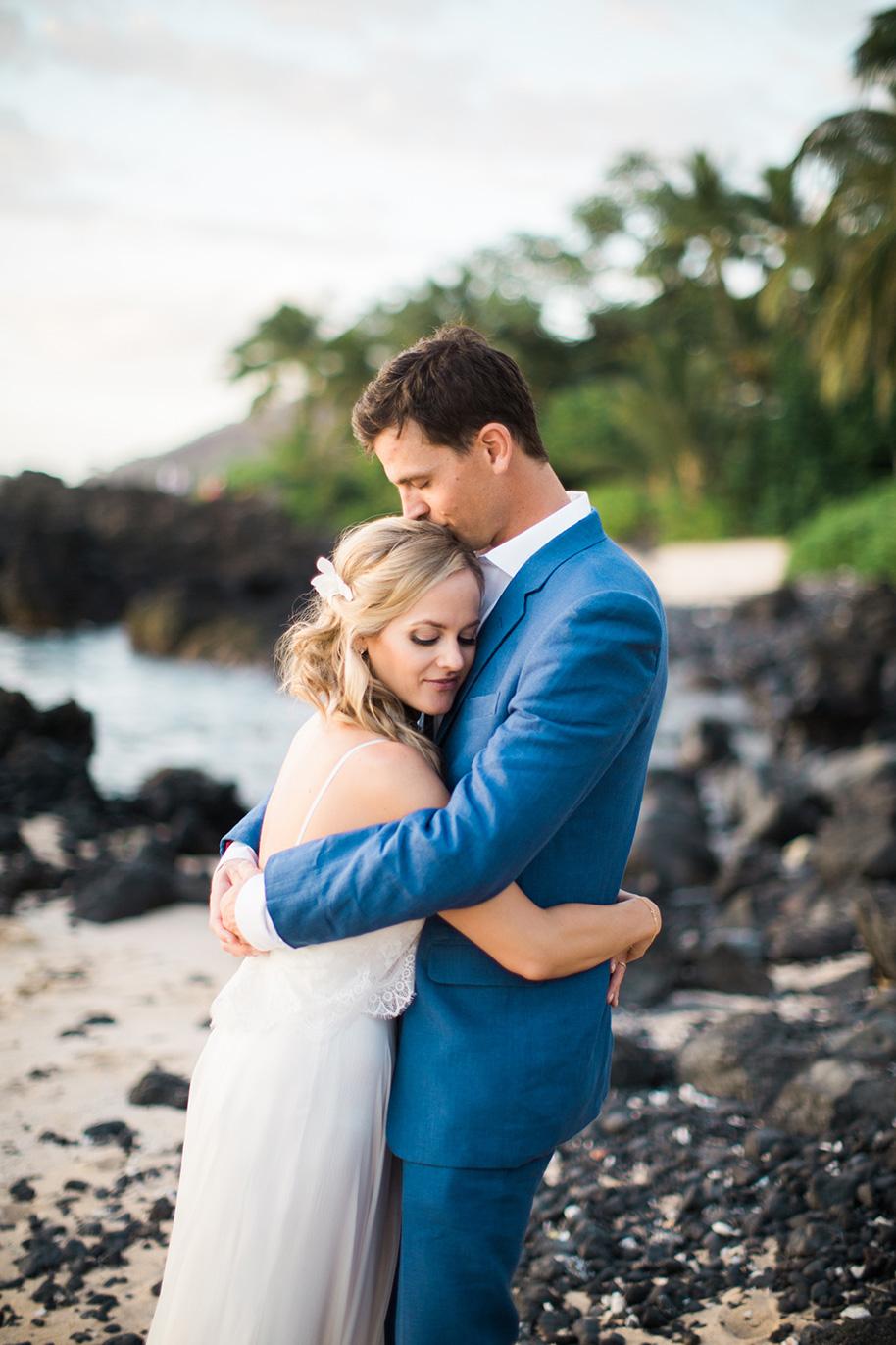Maui-Wedding-060216-24