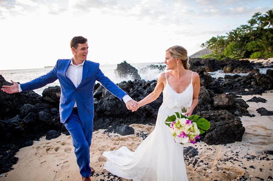 Maui-Wedding-060216-25