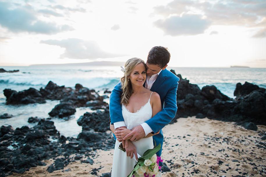 Maui-Wedding-060216-26