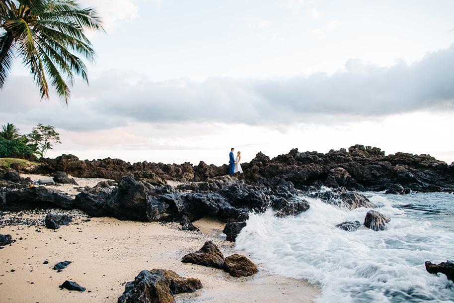 Maui-Wedding-060216-27