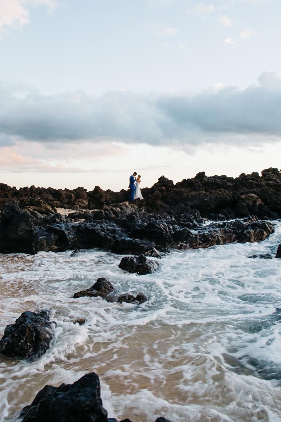 Maui-Wedding-060216-28