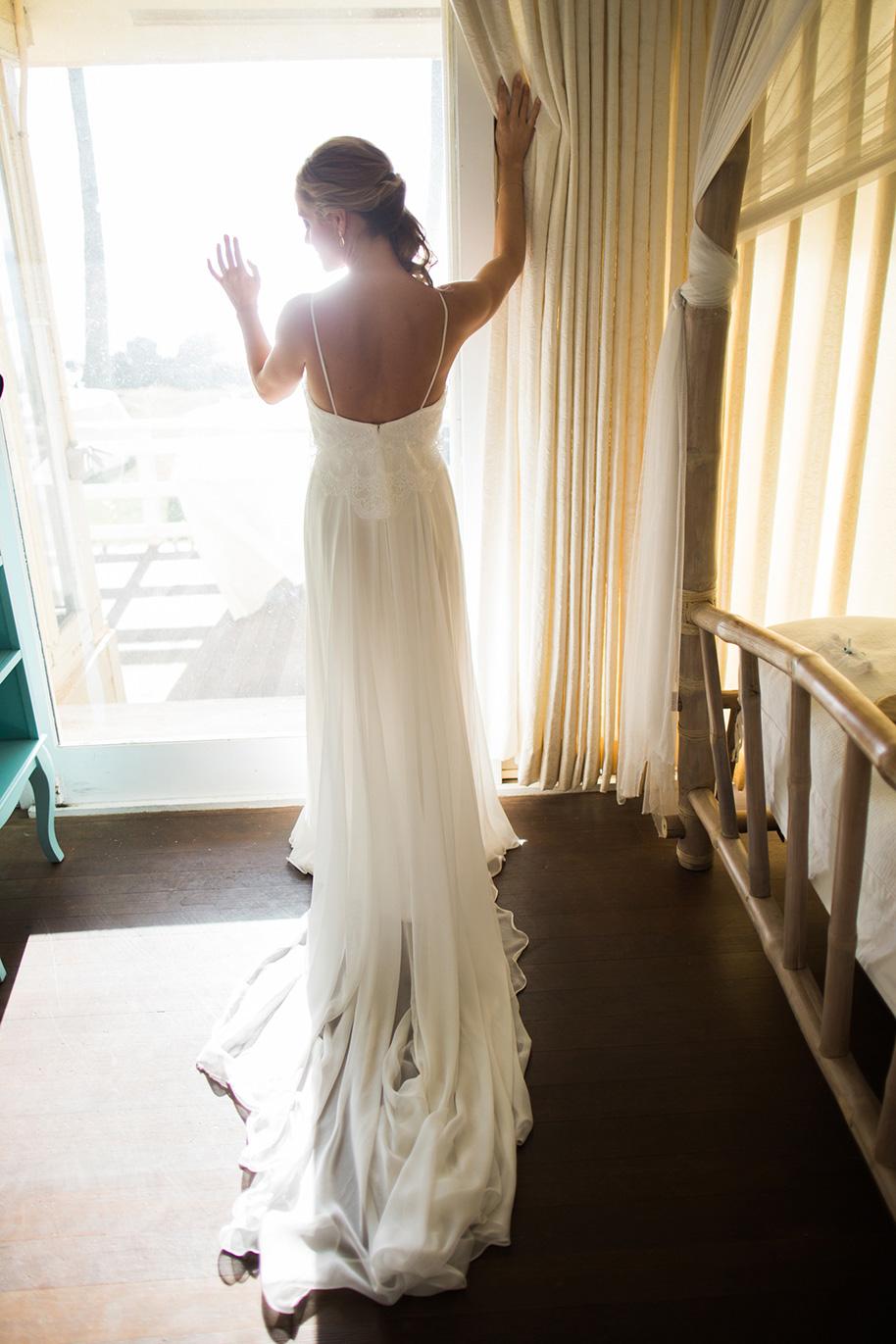 Maui-Wedding-060216-3