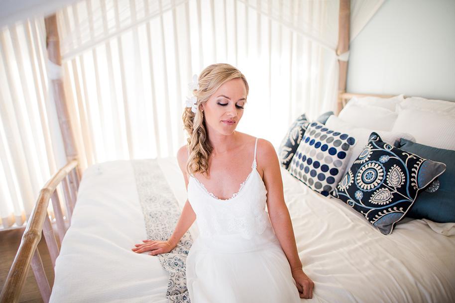 Maui-Wedding-060216-4