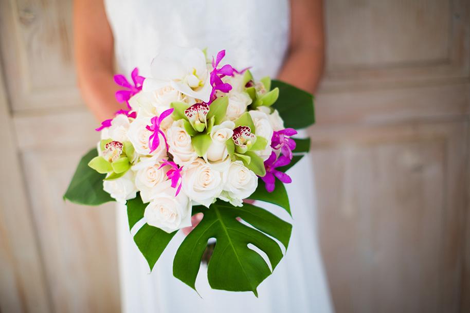 Maui-Wedding-060216-6