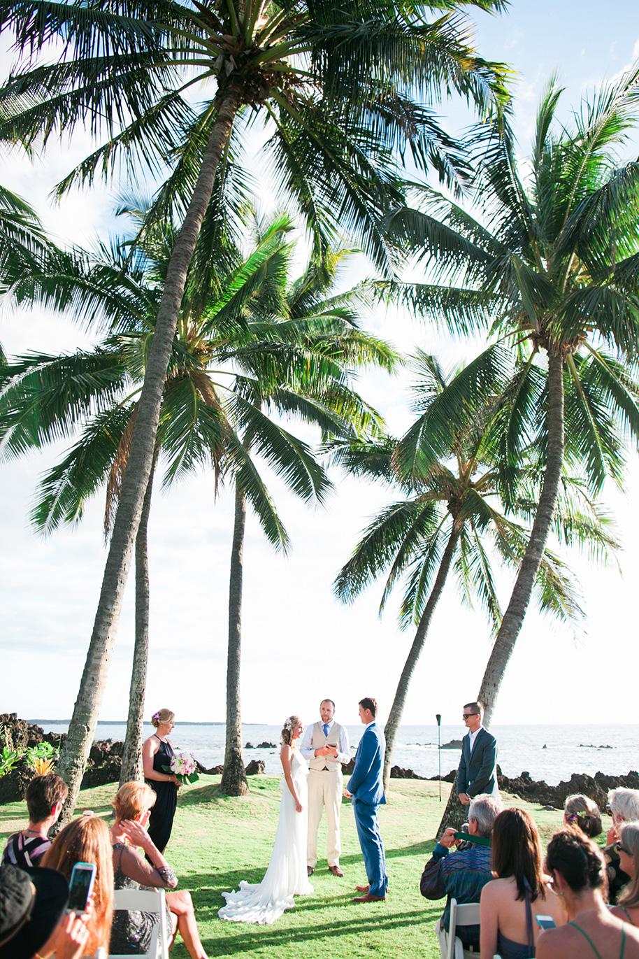 Maui-Wedding-060216-8