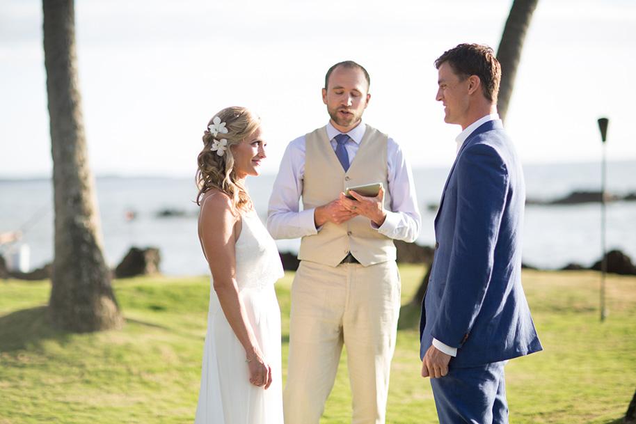 Maui-Wedding-060216-9