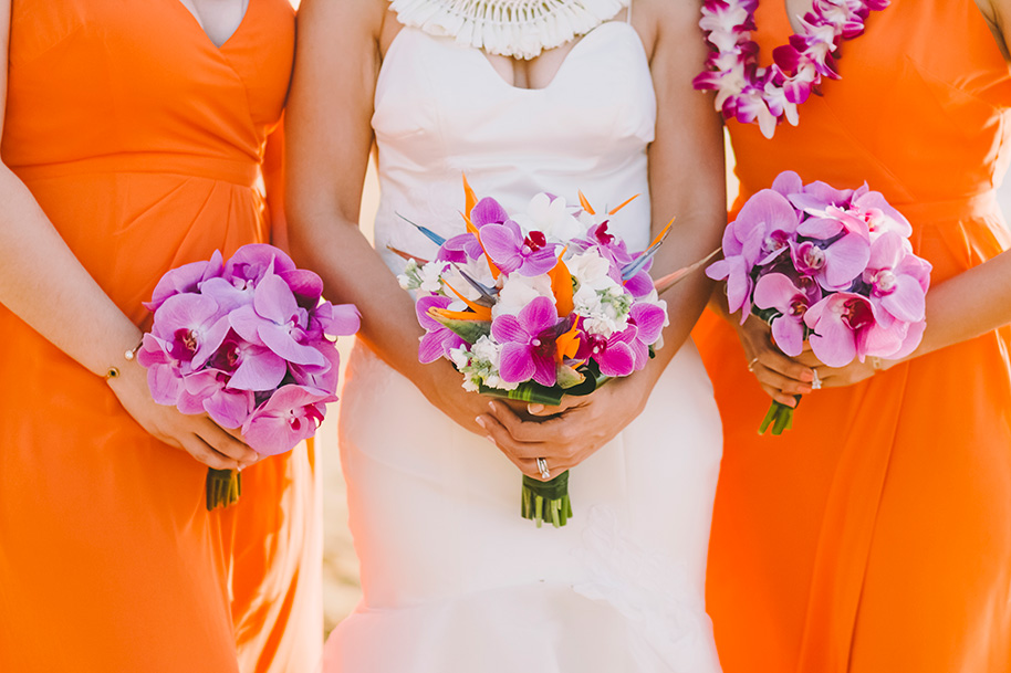 Colorful-Wedding-071516-11