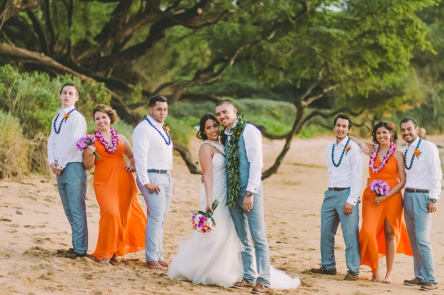 Colorful-Wedding-071516-24