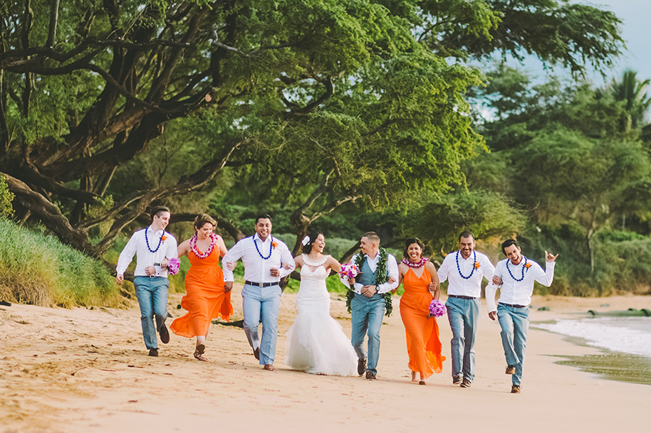 Colorful-Wedding-071516-25
