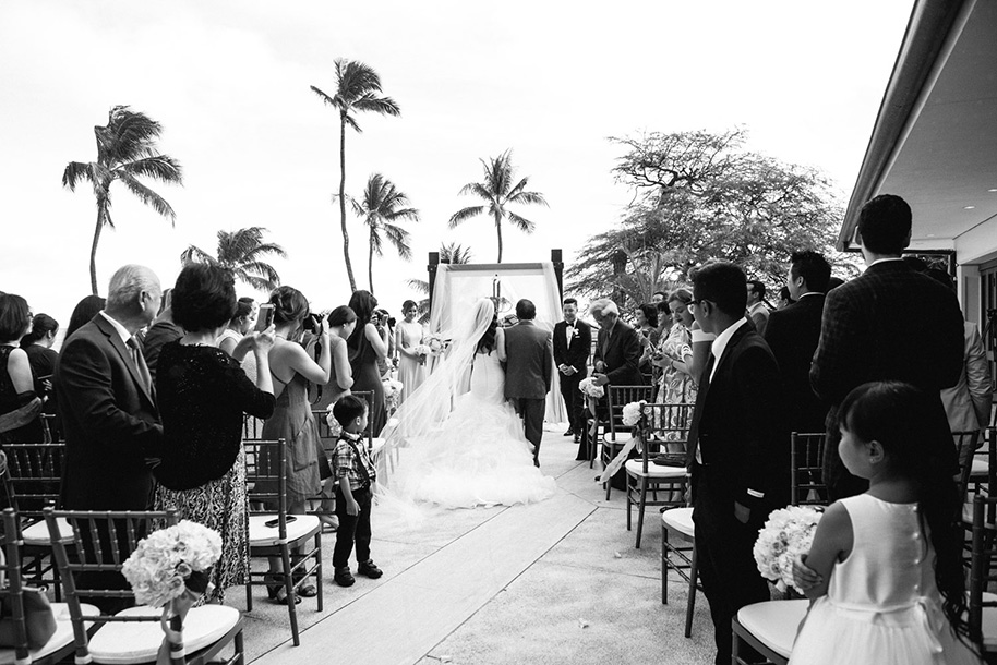 Halekulani_Wedding_071316_12