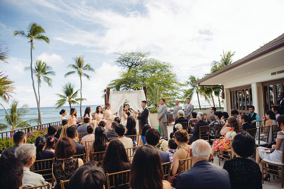 Halekulani_Wedding_071316_14