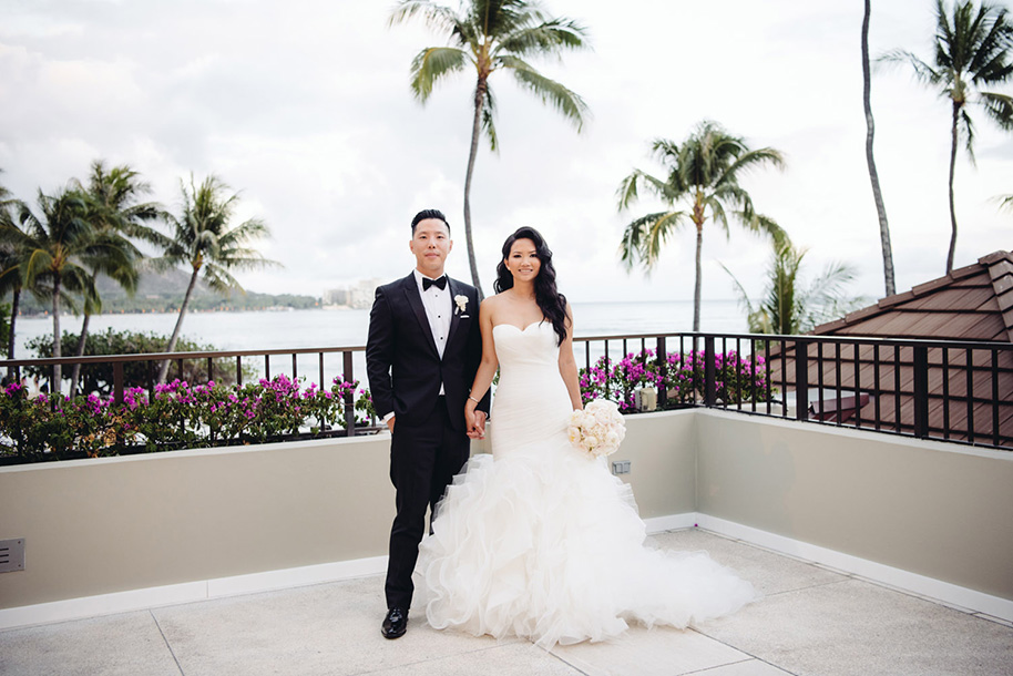 Halekulani_Wedding_071316_25