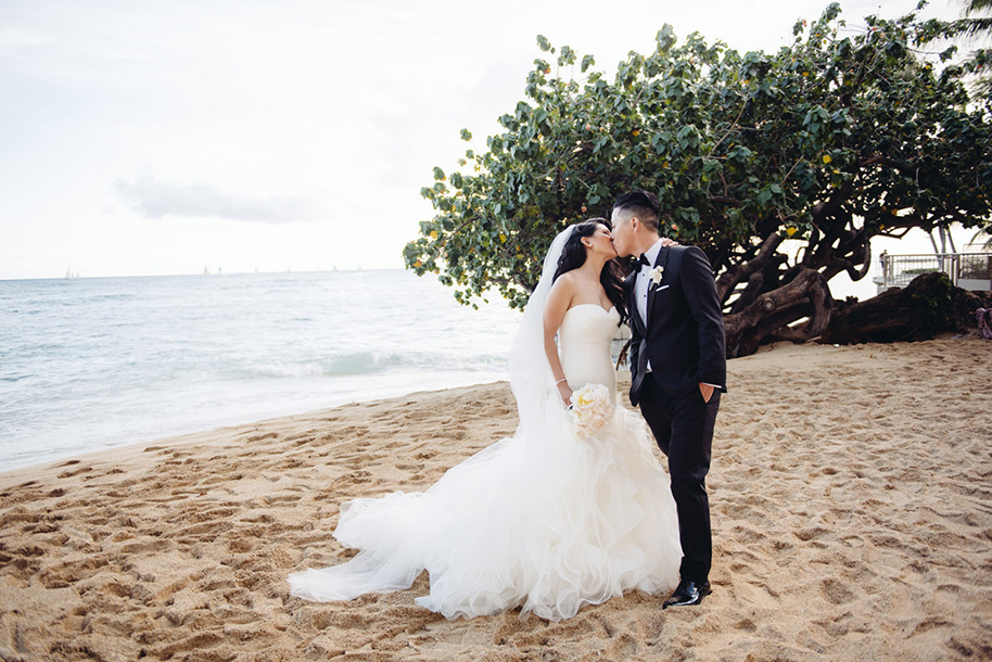 Halekulani_Wedding_071316_29