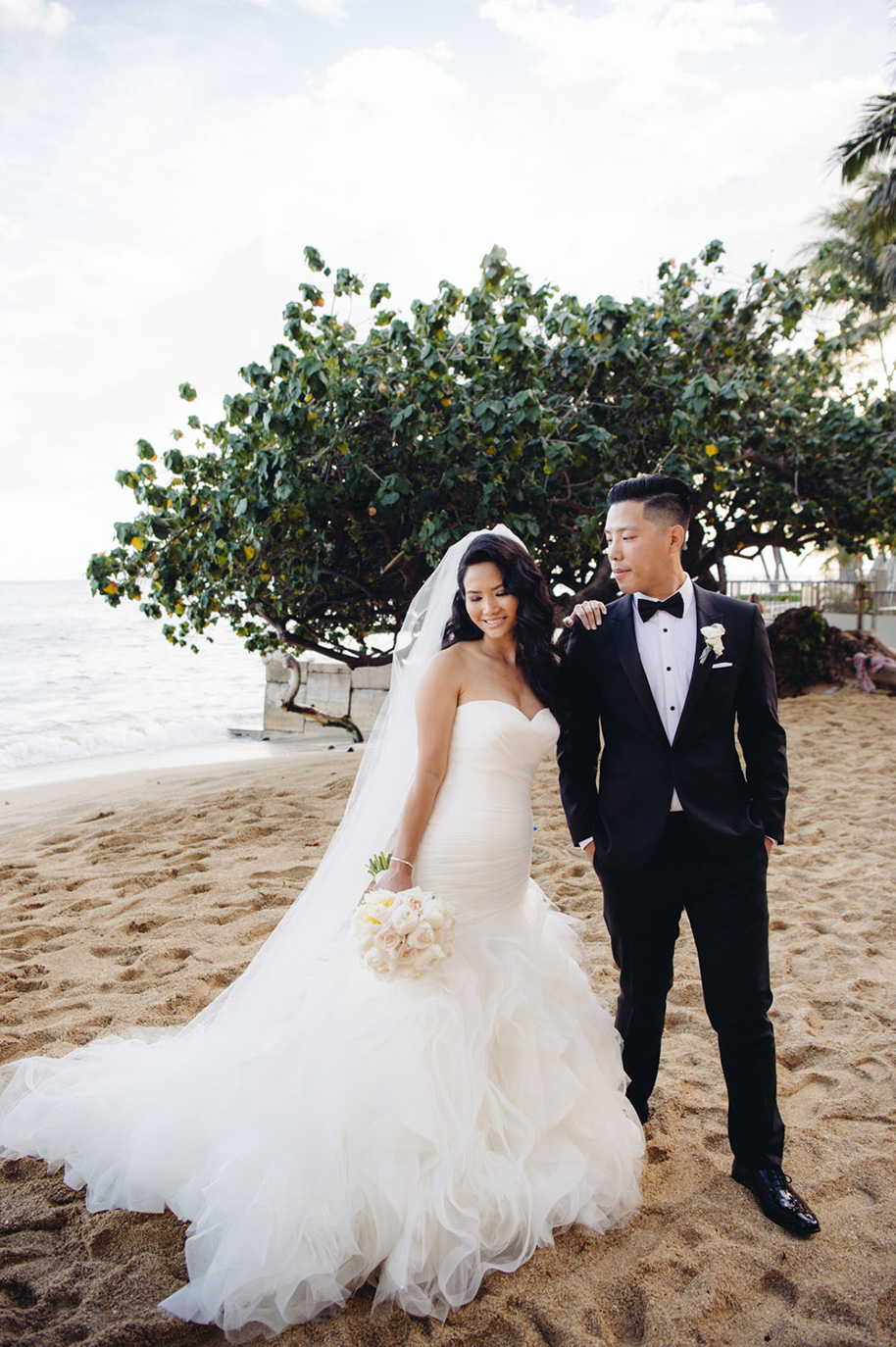 Halekulani_Wedding_071316_30