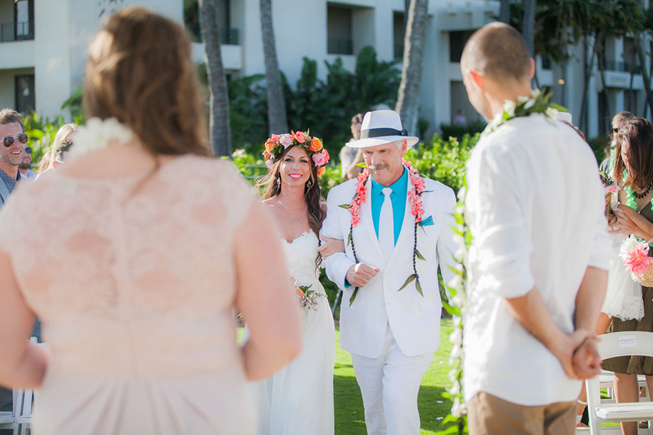 Kauai-Wedding-072916-14