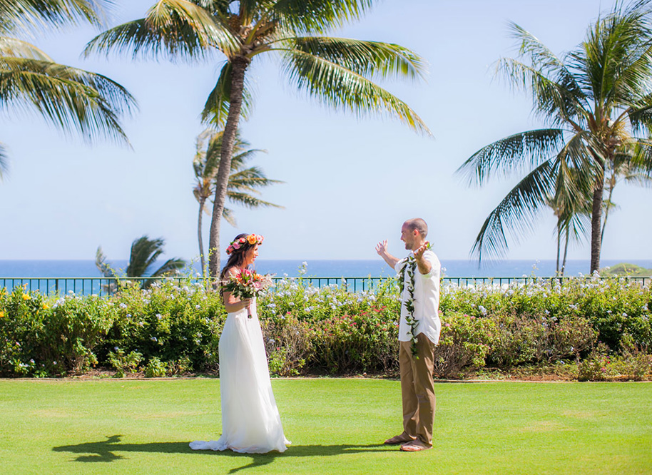 Kauai-Wedding-072916-7
