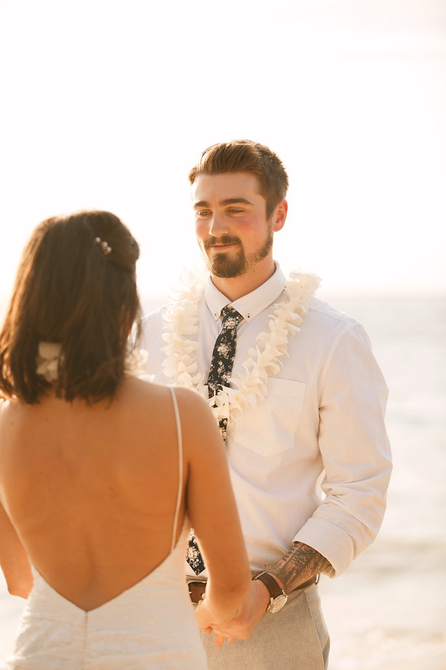 Maui-Beach-Wedding-070616-10.jpg