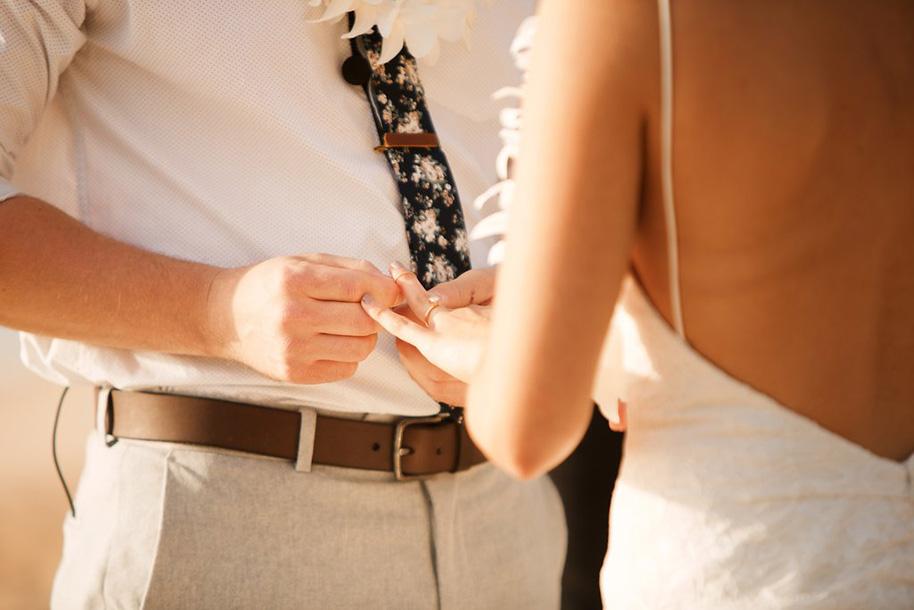 Maui-Beach-Wedding-070616-11