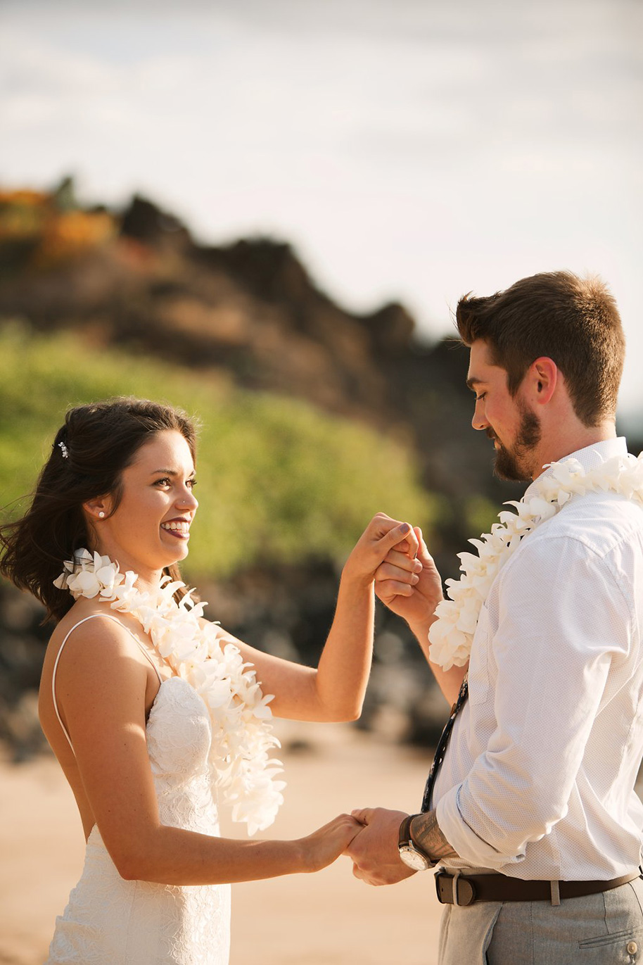 Maui-Beach-Wedding-070616-12