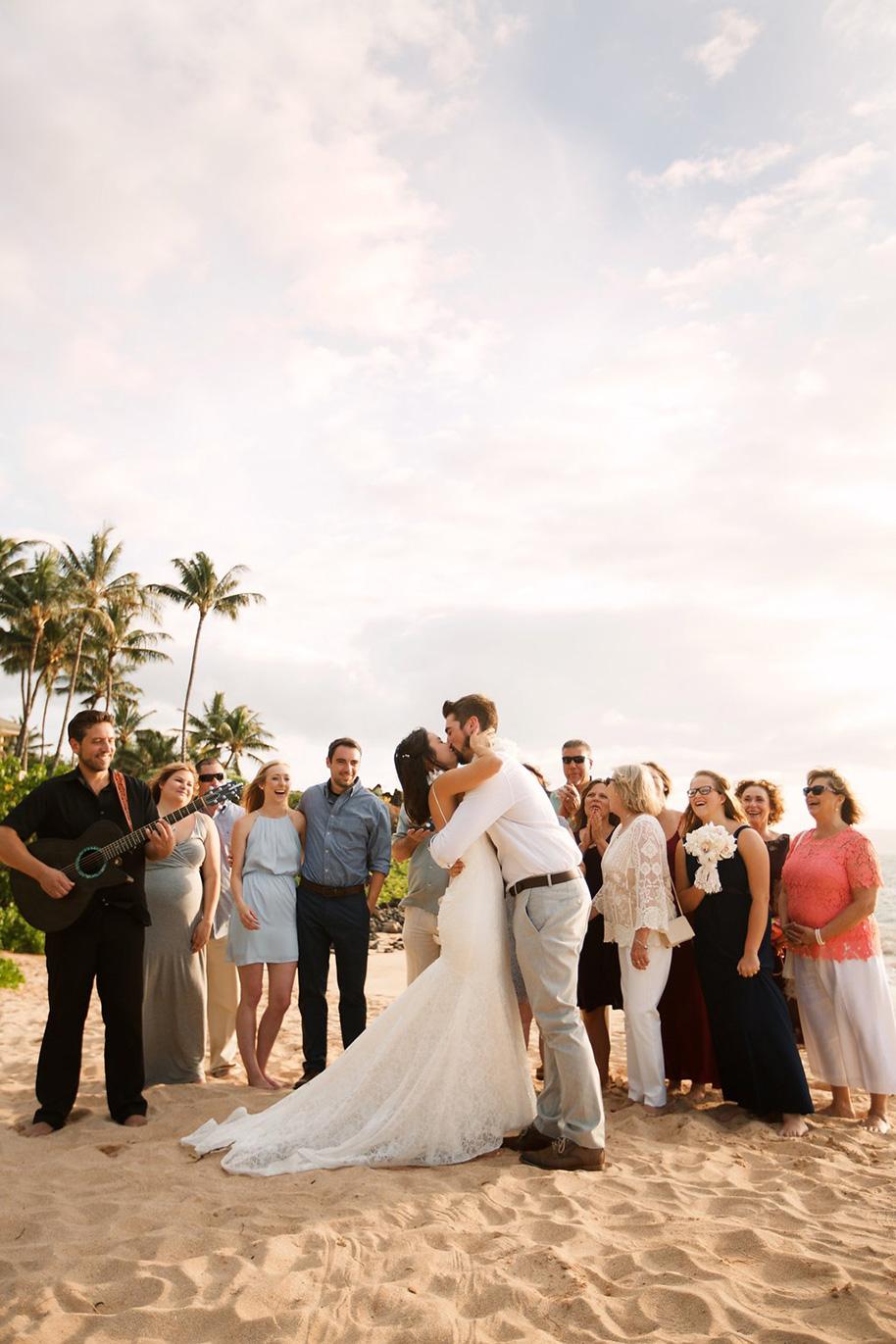 Maui-Beach-Wedding-070616-14