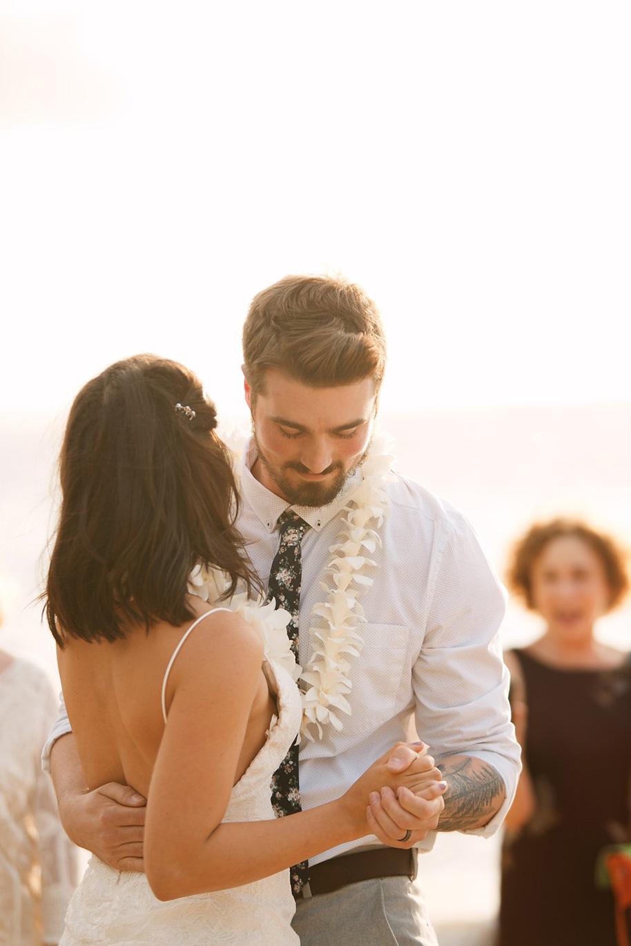 Maui-Beach-Wedding-070616-15