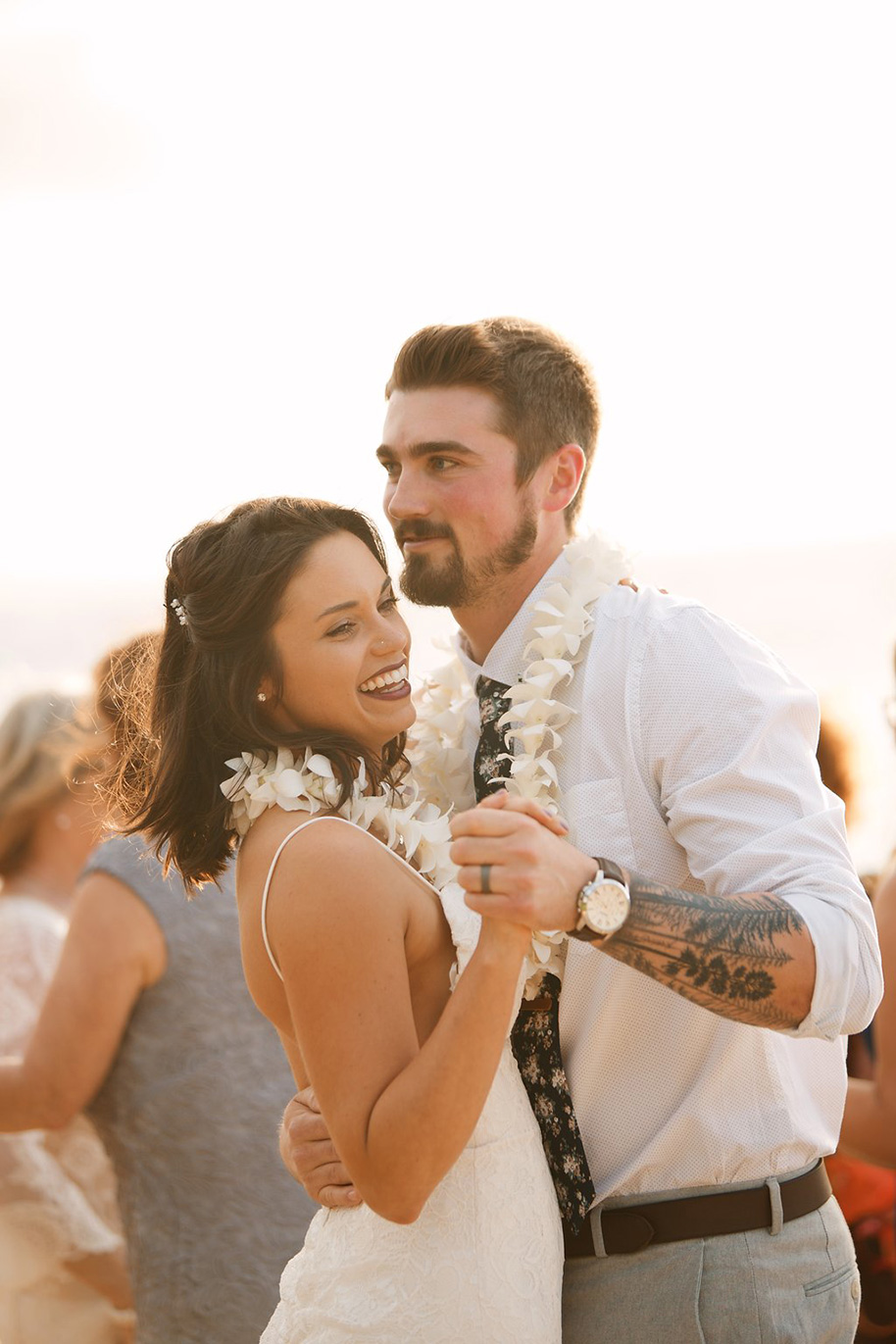 Maui-Beach-Wedding-070616-16