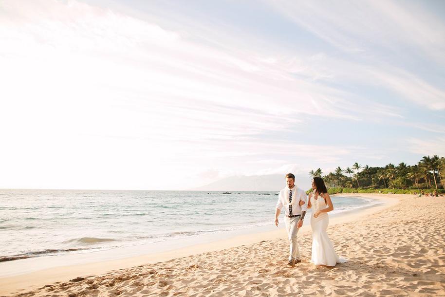 Maui-Beach-Wedding-070616-17