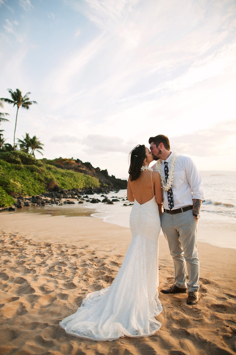 Maui-Beach-Wedding-070616-18