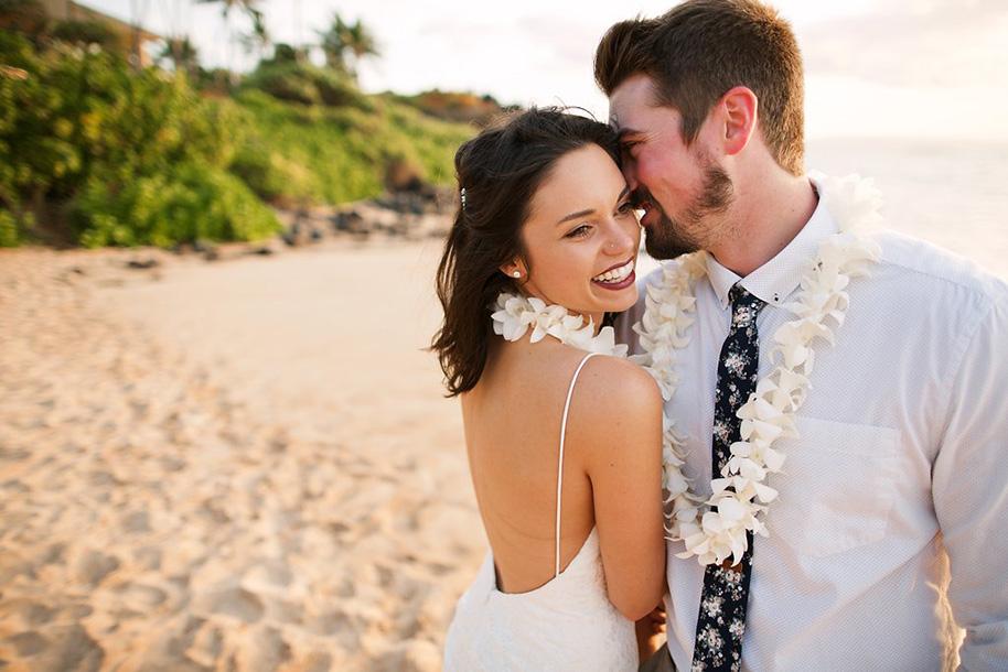 Maui-Beach-Wedding-070616-19.jpg