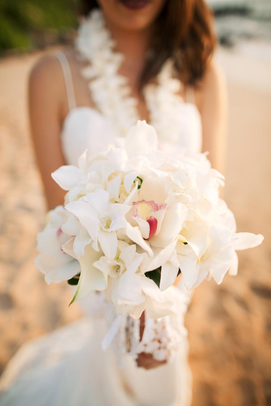 Maui-Beach-Wedding-070616-20