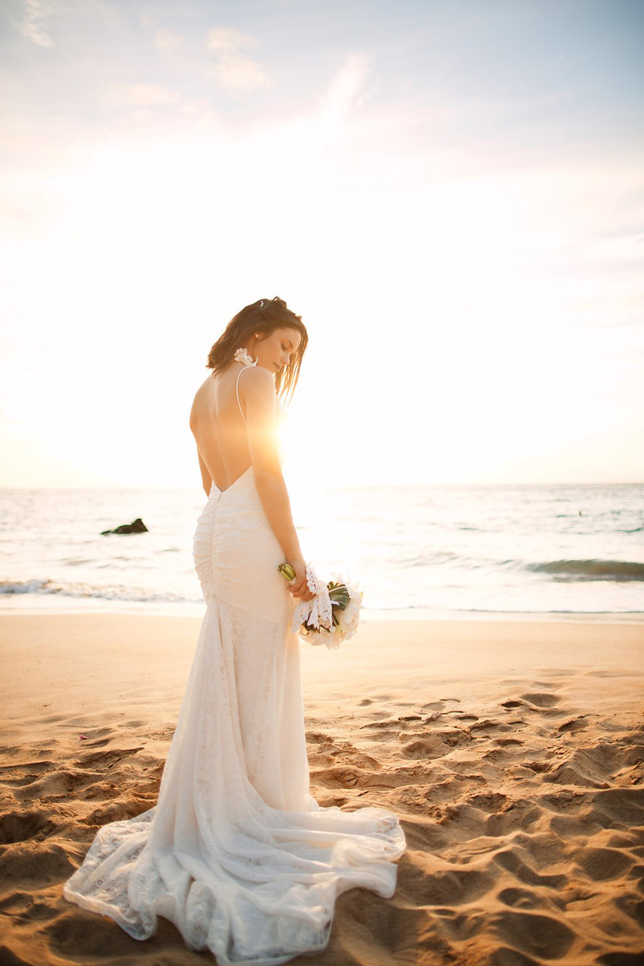 Maui-Beach-Wedding-070616-21