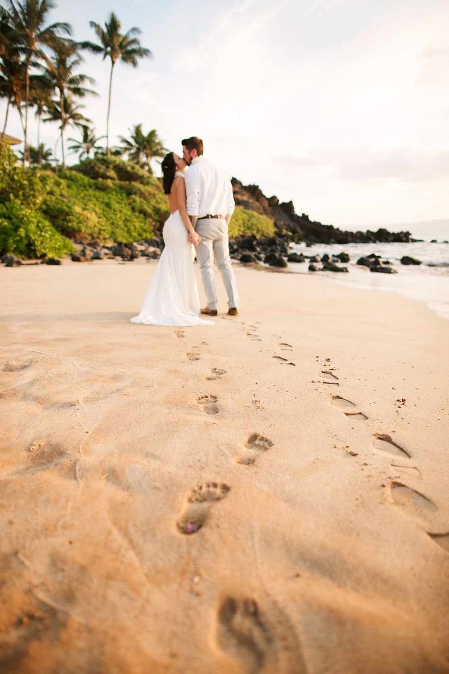 Maui-Beach-Wedding-070616-23