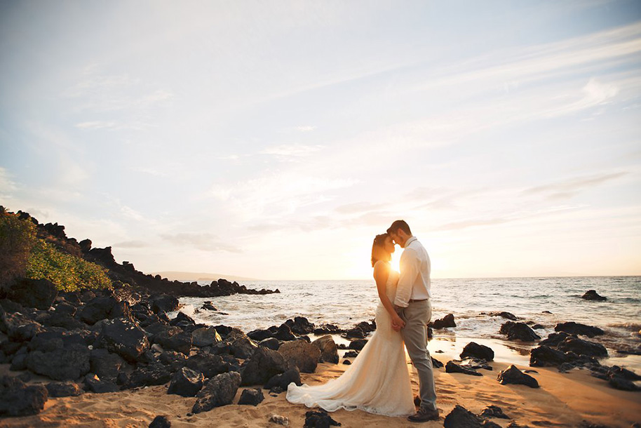 Maui-Beach-Wedding-070616-24