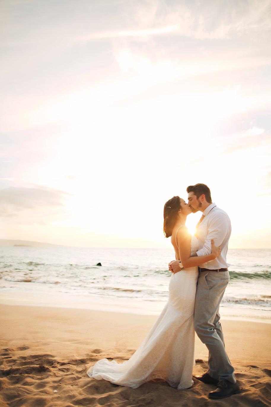Maui-Beach-Wedding-070616-25