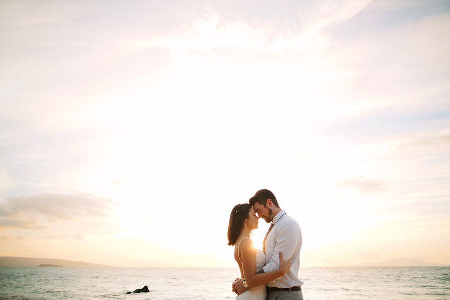 Maui-Beach-Wedding-070616-28