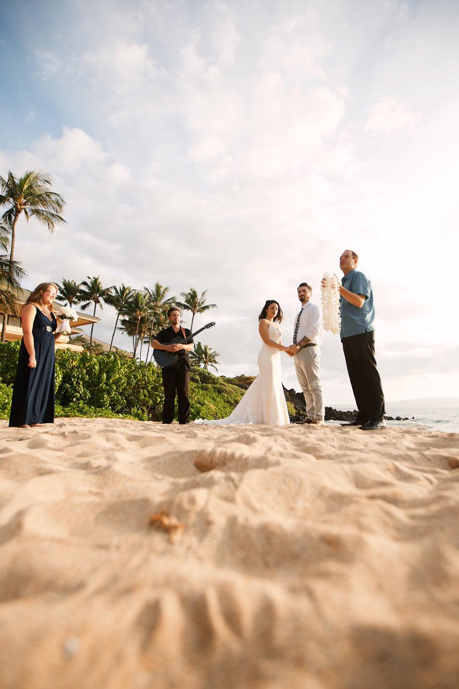 Maui-Beach-Wedding-070616-4.jpg