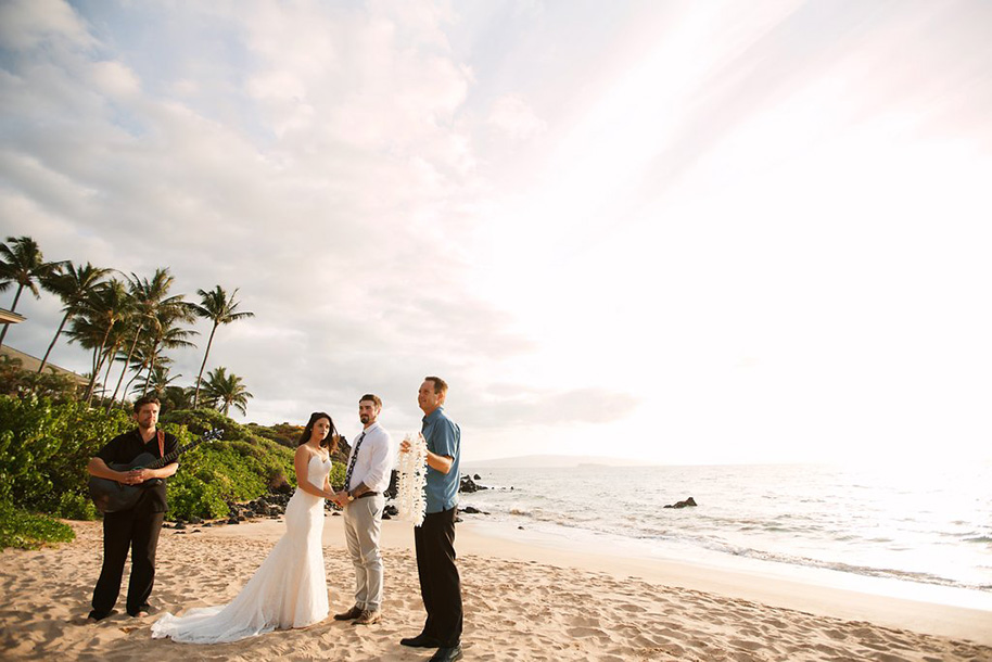 Maui-Beach-Wedding-070616-5.jpg