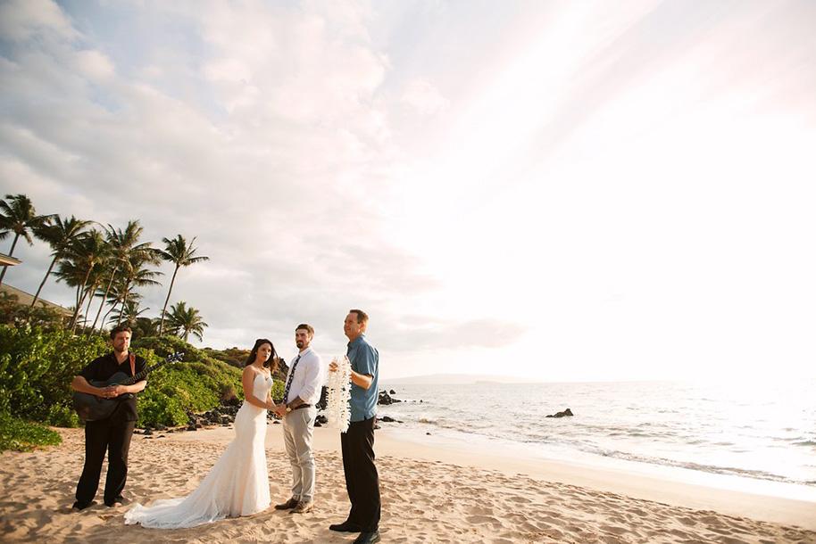 Maui-Beach-Wedding-070616-5