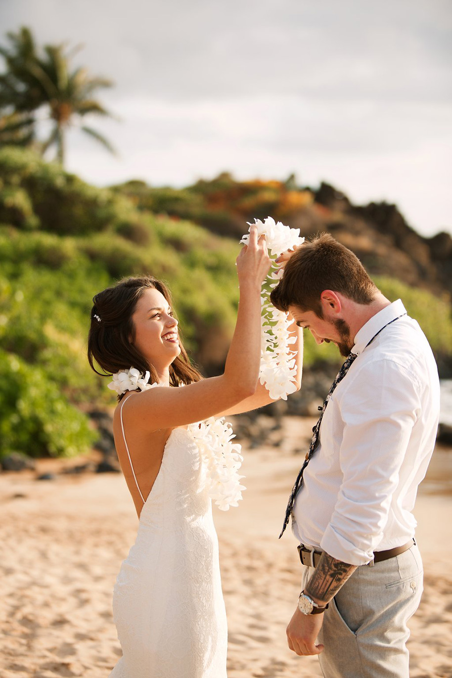 Maui-Beach-Wedding-070616-6