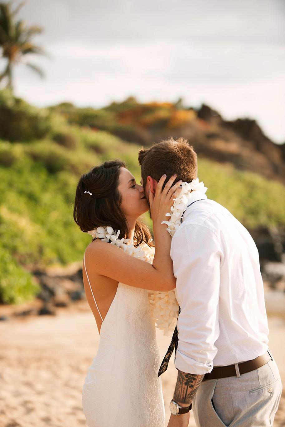 Maui-Beach-Wedding-070616-7