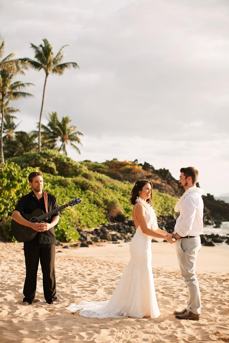 Maui-Beach-Wedding-070616-9