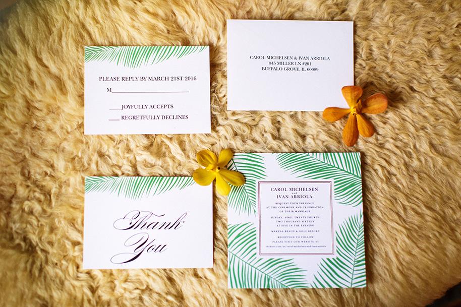 Maui-Ocean-Front-Wedding-070816-1