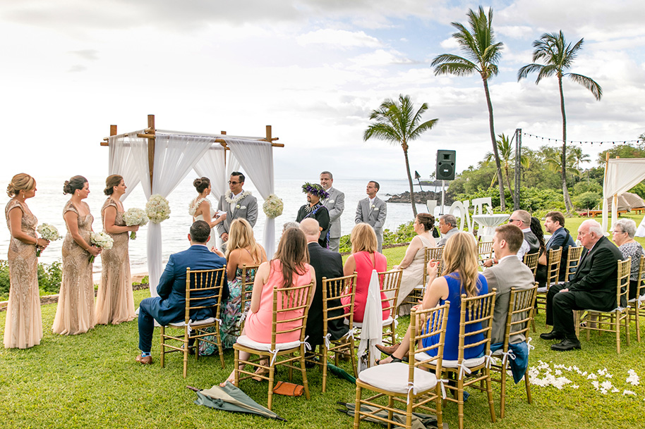 Maui-Ocean-Front-Wedding-070816-10